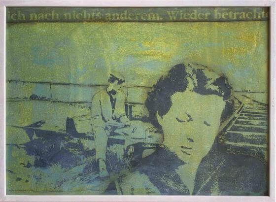 Helmut Stürtz 20.10.2021 - 13:42