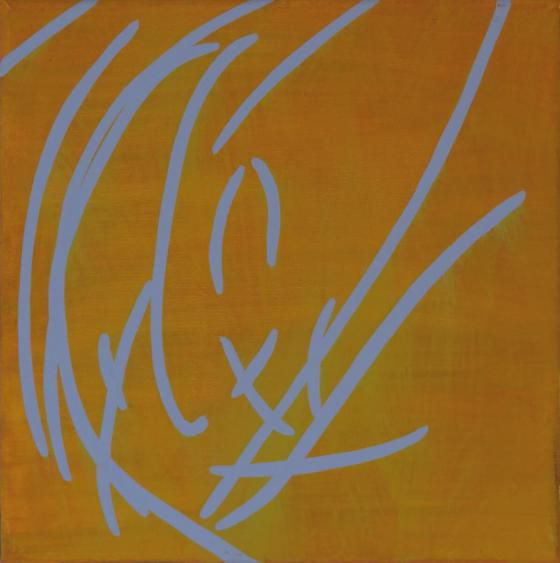 <em>kunstwerk/artwork bearbeiten</em>: Gouache 8 20.04.2020 - 12:29