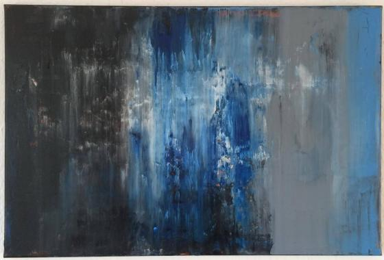 Karl Heinz Heinrichs 22.06.2018 - 02:05