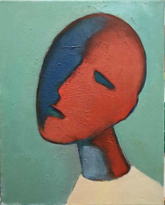 Kunstwerke 25.05.2019 - 22:51