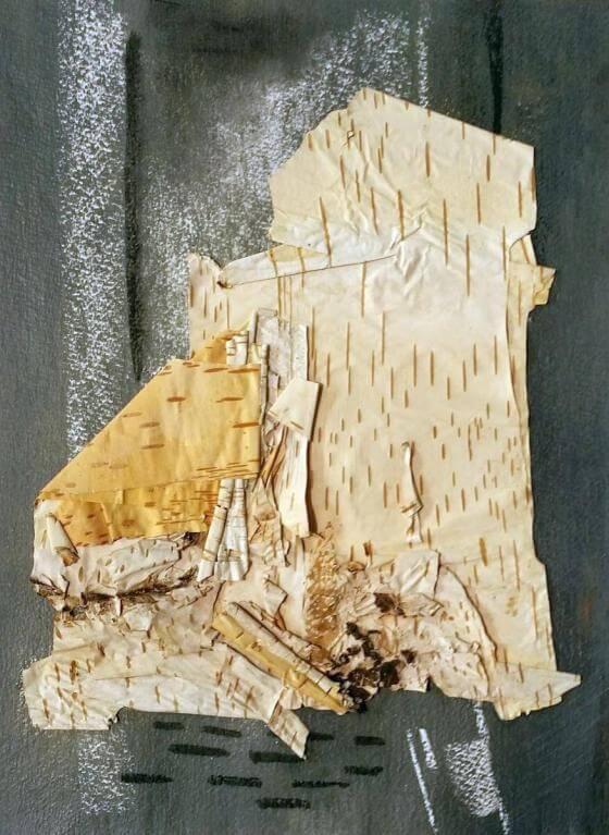 Objekte & Skulpturen 01.04.2020 - 02:47