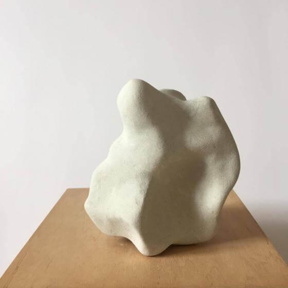 Objekte & Skulpturen 19.10.2019 - 18:51