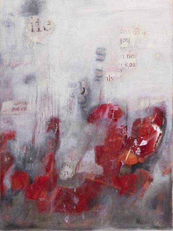 <em>kunstwerk/artwork bearbeiten</em>: Puzzle 22.07.2019 - 11:14