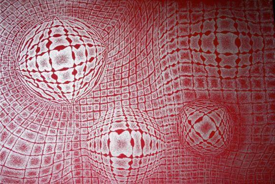 <em>kunstwerk/artwork bearbeiten</em>: Bewegung 15.05.2019 - 17:56