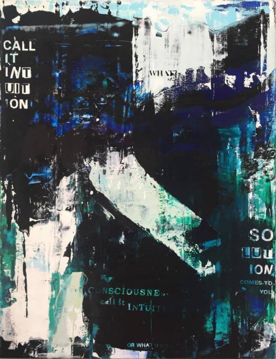 Malerei 27.07.2020 - 14:51