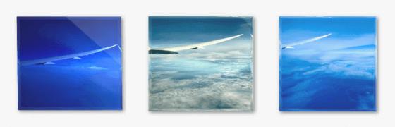 Photographie & Video 20.10.2021 - 13:35