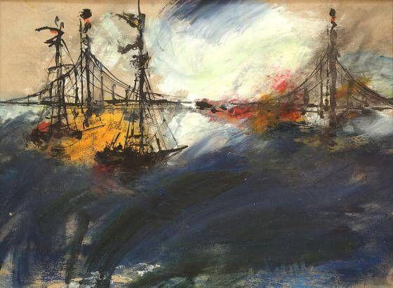 Raymund Richter 01.09.2020 - 13:32