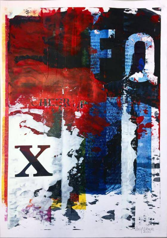 <em>kunstwerk/artwork bearbeiten</em>: »FQ-X« 11.05.2020 - 12:39