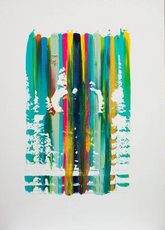 Kunstwerke 26.02.2021 - 19:49