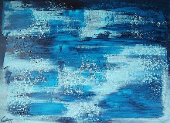 Kunstwerke 14.06.2021 - 16:38