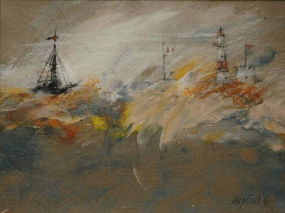 Raymund Richter 03.07.2020 - 13:36