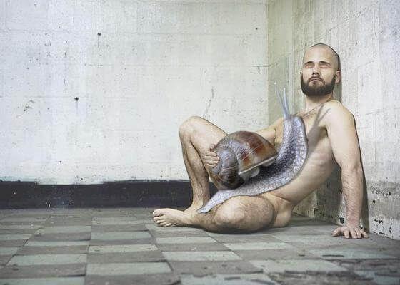 Kunstwerke 03.06.2020 - 16:44