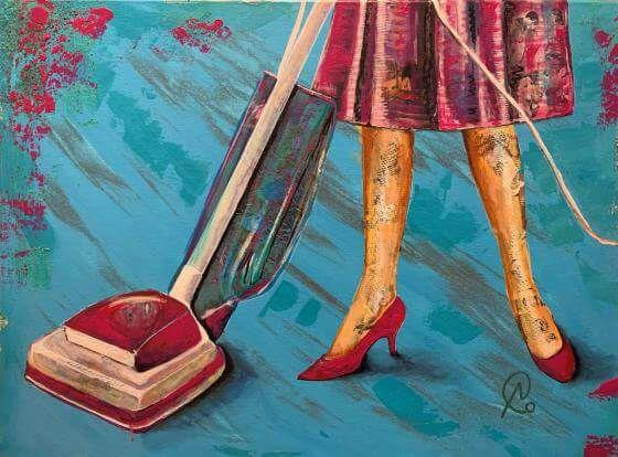<em>kunstwerk/artwork bearbeiten</em>: Homework 29.05.2020 - 12:10