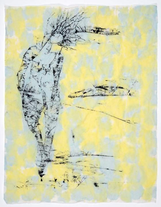 <em>kunstwerk/artwork bearbeiten</em>: Im Wind 03.12.2019 - 16:36