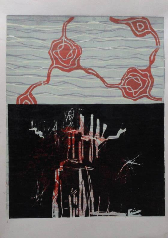 Katja Kempe - Sonstiges- Kunstwerk06