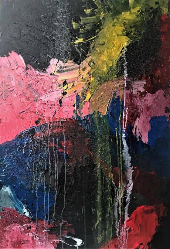 <em>kunstwerk/artwork bearbeiten</em>: o.T. 20.04.2020 - 21:34