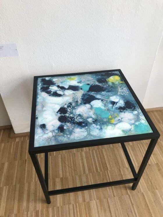 Kunstwerke 26.02.2021 - 19:48