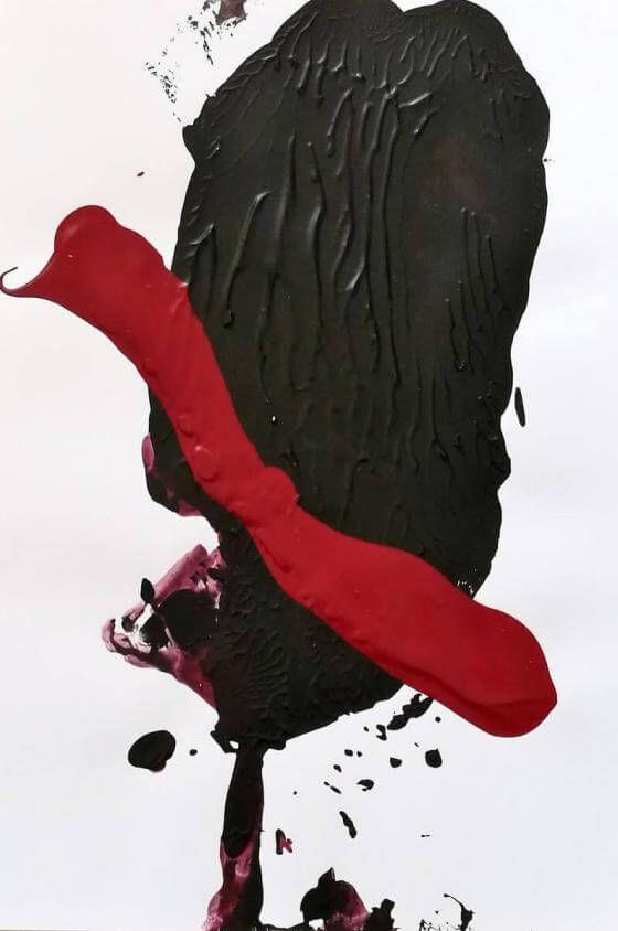 <em>Kunstwerk bearbeiten</em>: Les Fleurs du Mal No. 1-5 Edition 31.10.2018 - 17:38