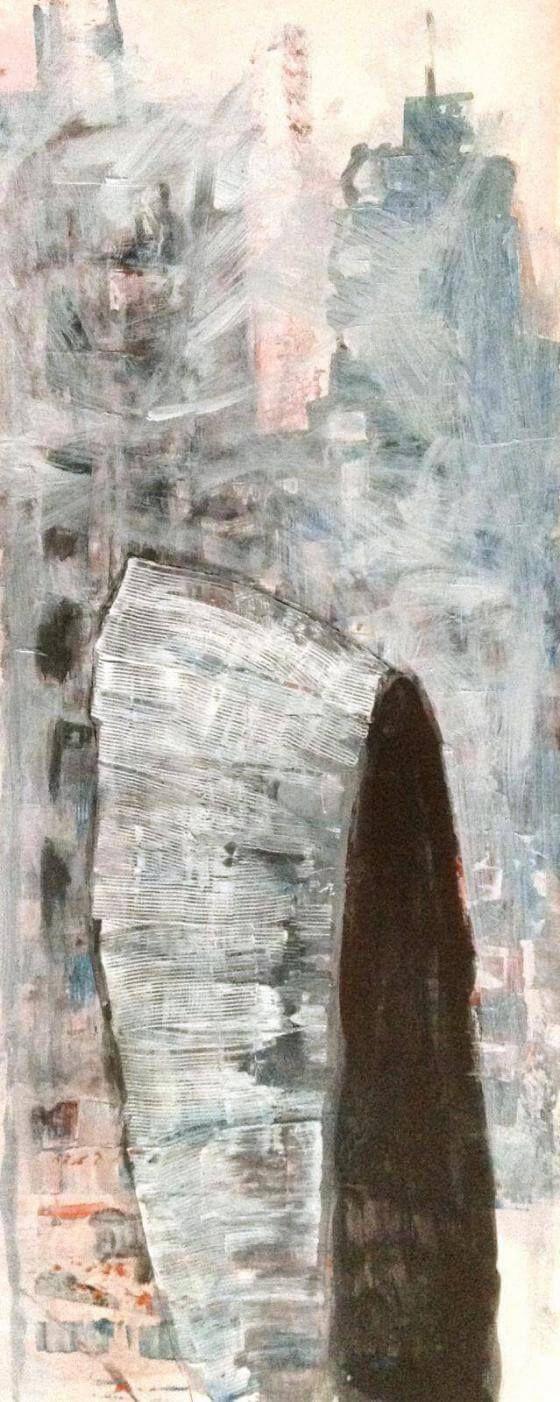 Katja Kempe - Malerei- Kunstwerk08