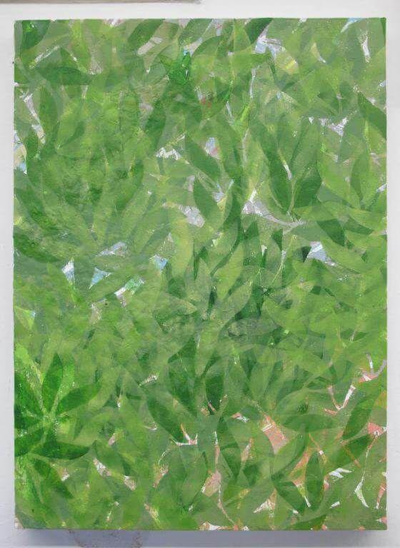 susebee - Malerei- idee von fülle