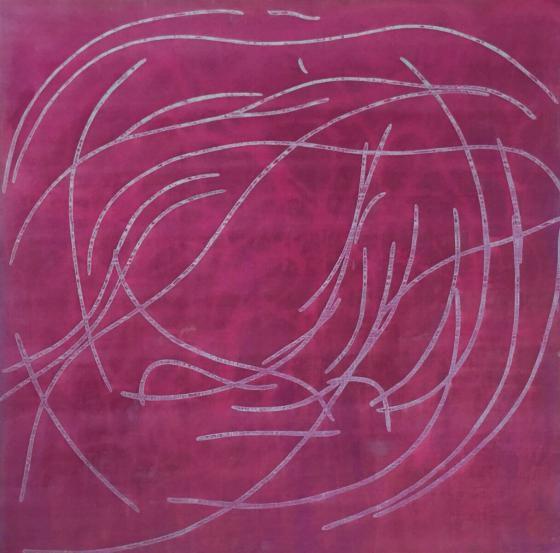 <em>kunstwerk/artwork bearbeiten</em>: Gouache 1 20.04.2020 - 12:17