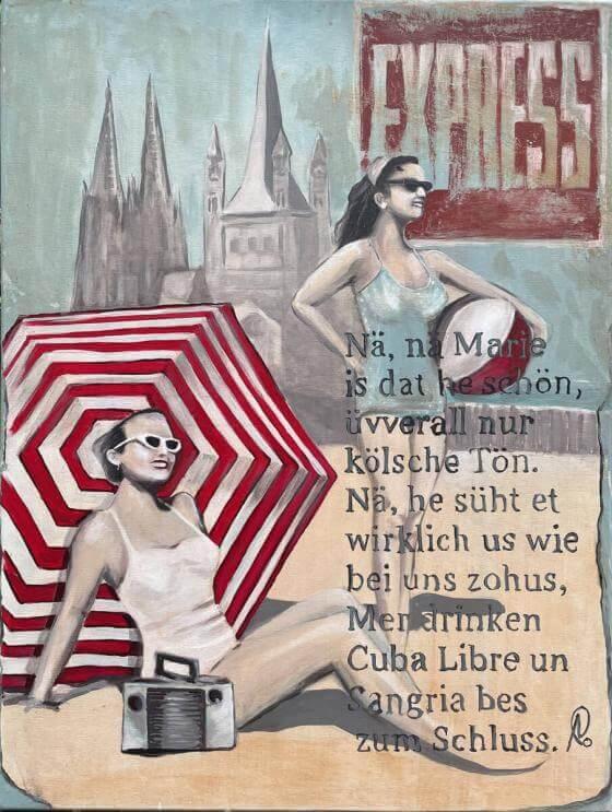 Alo Schmitz 25.08.2021 - 12:55
