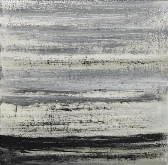 <em>kunstwerk/artwork bearbeiten</em>: Winterlandschaft 22.07.2019 - 12:22