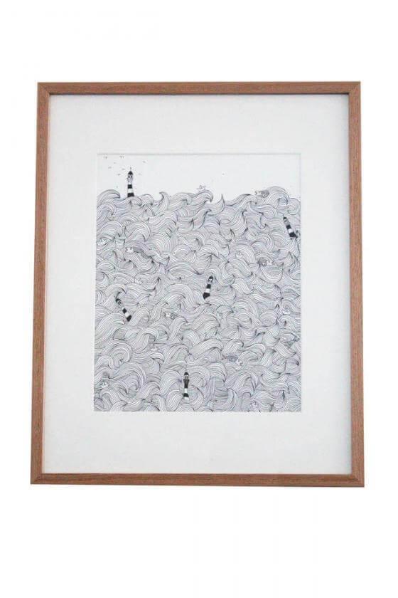 Kunstwerke 09.06.2017 - 14:06