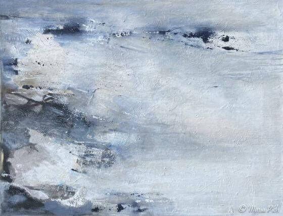 abstrakt 06.07.2021 - 13:40