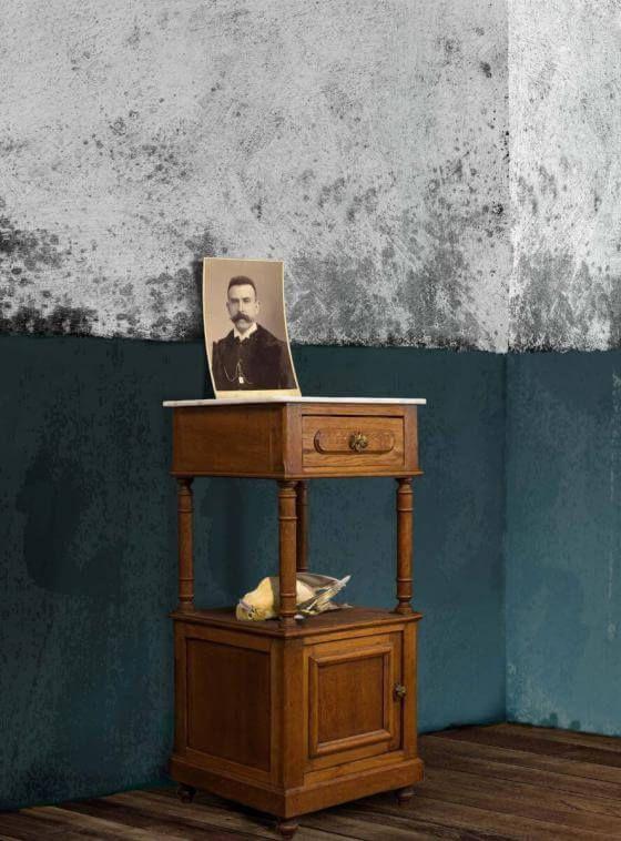 <em>kunstwerk/artwork bearbeiten</em>: Vogel 09.04.2020 - 21:19