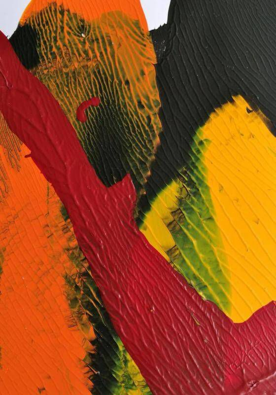 <em>Kunstwerk bearbeiten</em>: Amorph 1,2,3,  Edition 31.10.2018 - 17:38