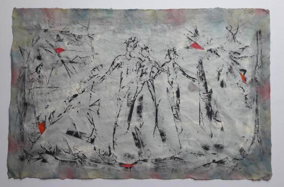 <em>kunstwerk/artwork bearbeiten</em>: ohne Titel 03.12.2019 - 16:33