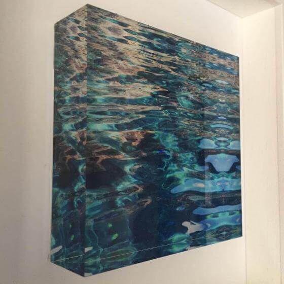<em>Kunstwerk bearbeiten</em>: Oceano Atlantico 04 30.09.2018 - 12:08