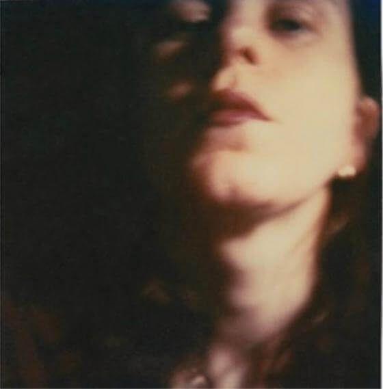 Susanne Pareike - Mit Ohrring - Digitale Malerei