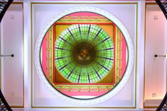 Kunstwerke 27.07.2020 - 15:13