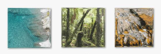 Photoabzug hinter Acrylblock 20.10.2021 - 13:52