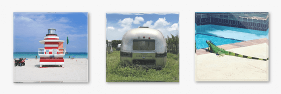 Florida 2 09.09.2021 - 04:35