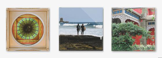 Australien, Sydney 2 20.10.2021 - 13:33