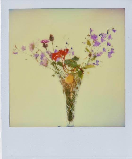 Blumenstrauß 26.02.2021 - 22:39