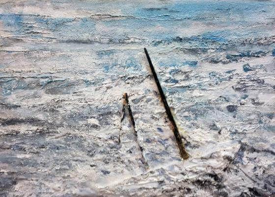 Wasser & Meer 12.04.2021 - 17:06