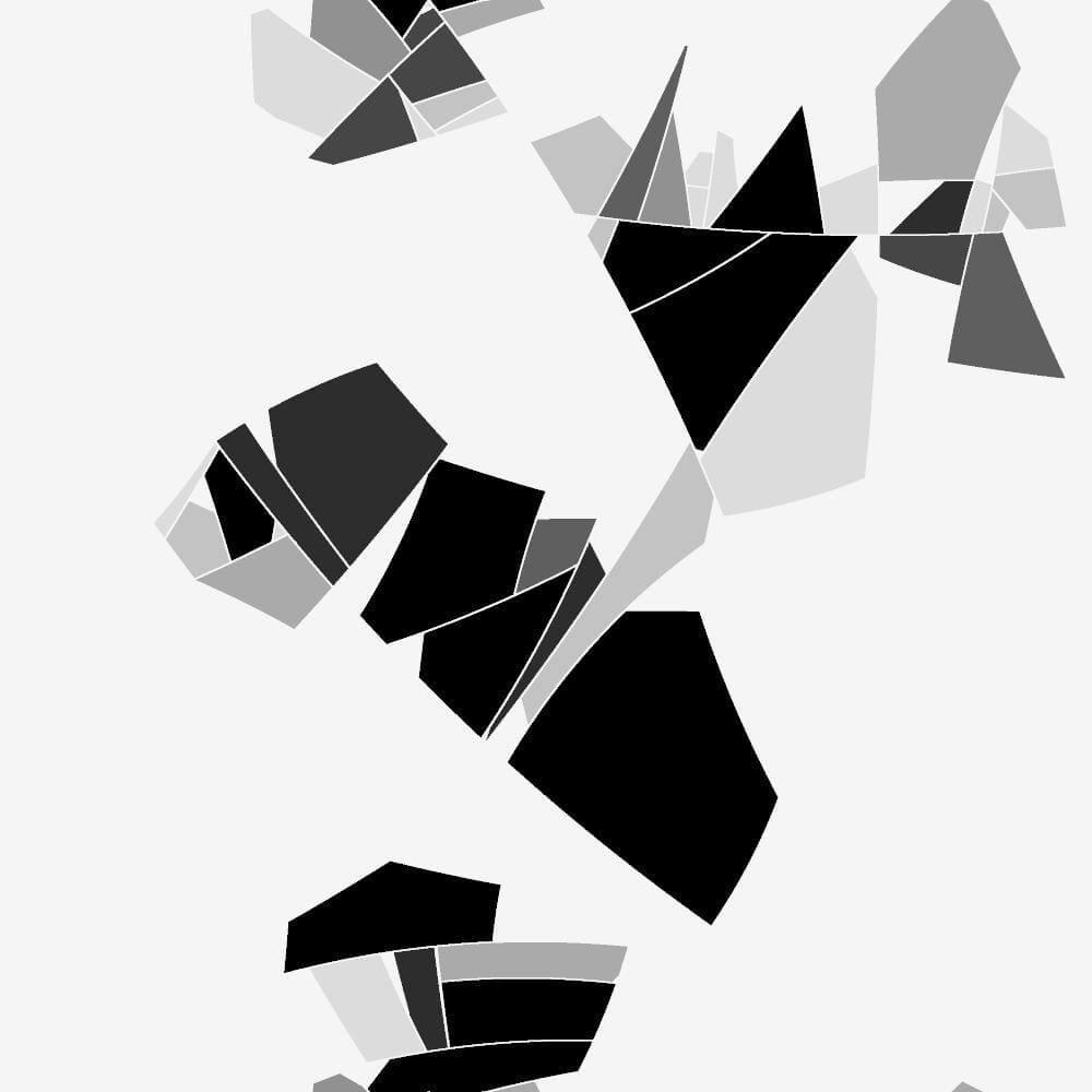 Matthias Hloucha 28.07.2021 - 16:36