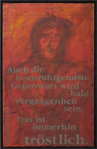 Helmut Stürtz 09.07.2020 - 11:05
