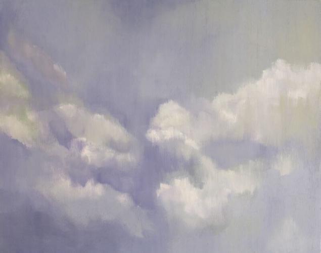 Malerei 25.03.2019 - 02:15