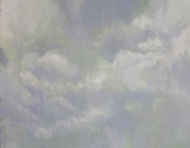 Malerei 18.07.2019 - 01:06