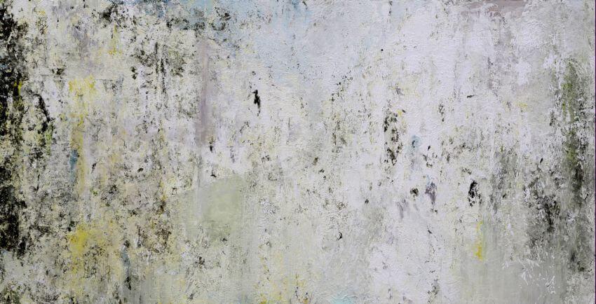 Malerei 14.11.2019 - 17:42