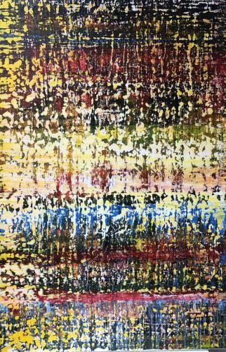 Malerei 01.06.2020 - 04:04