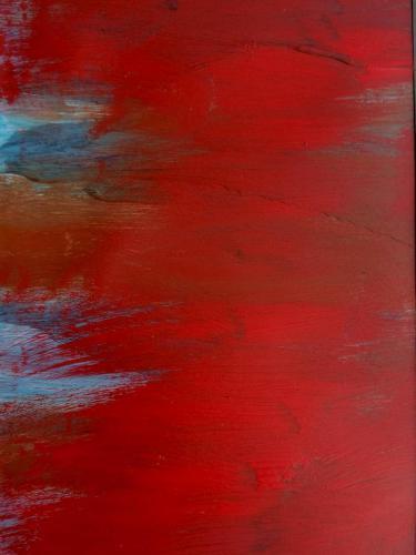 Malerei 21.01.2020 - 00:05