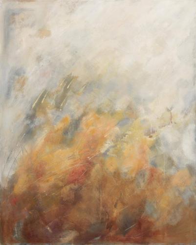 Malerei 24.01.2020 - 03:15