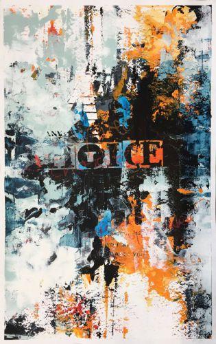 Kunstwerke 13.04.2021 - 05:20