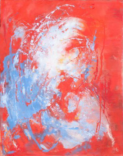 abstrakt 20.10.2021 - 13:43